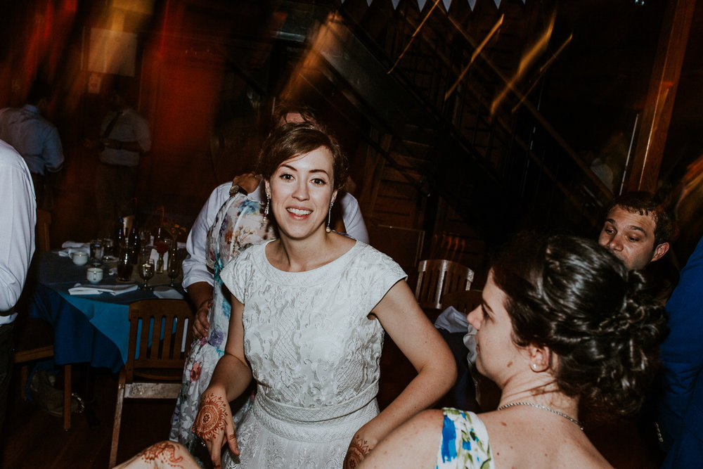 Sage_chapel_New_York_Wedding_Jane_Ashwin (271 of 294).jpg