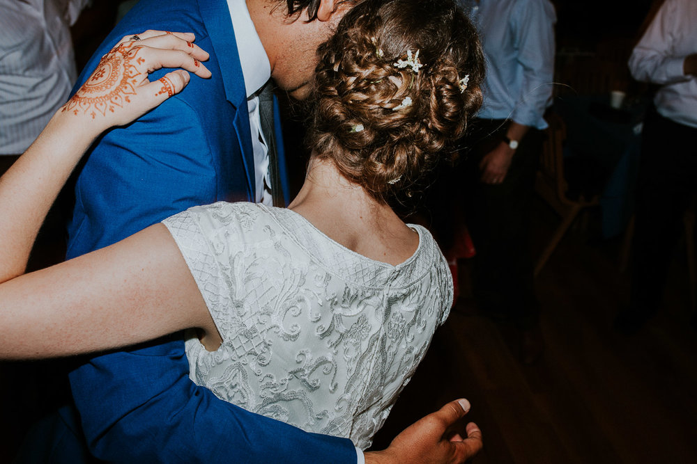 Sage_chapel_New_York_Wedding_Jane_Ashwin (289 of 294).jpg