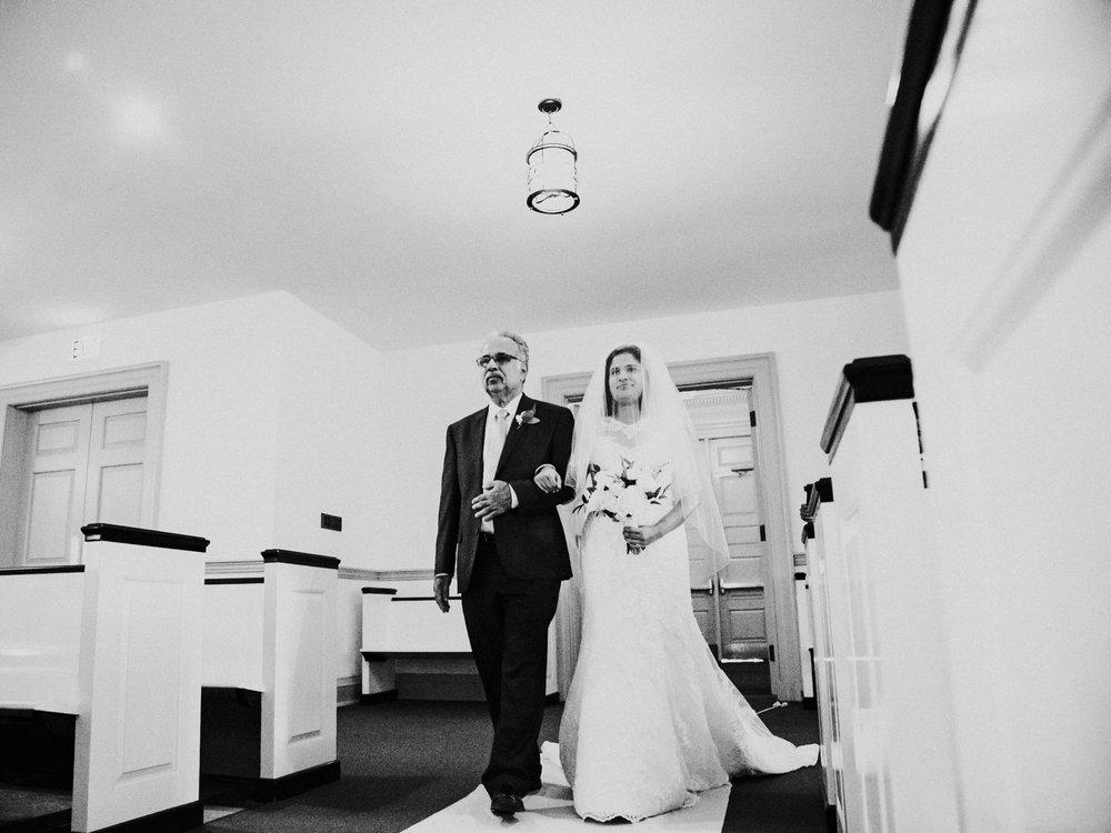 wedding_zrinski_memorial_chapel_maryland.jpg (49 of 193).jpg