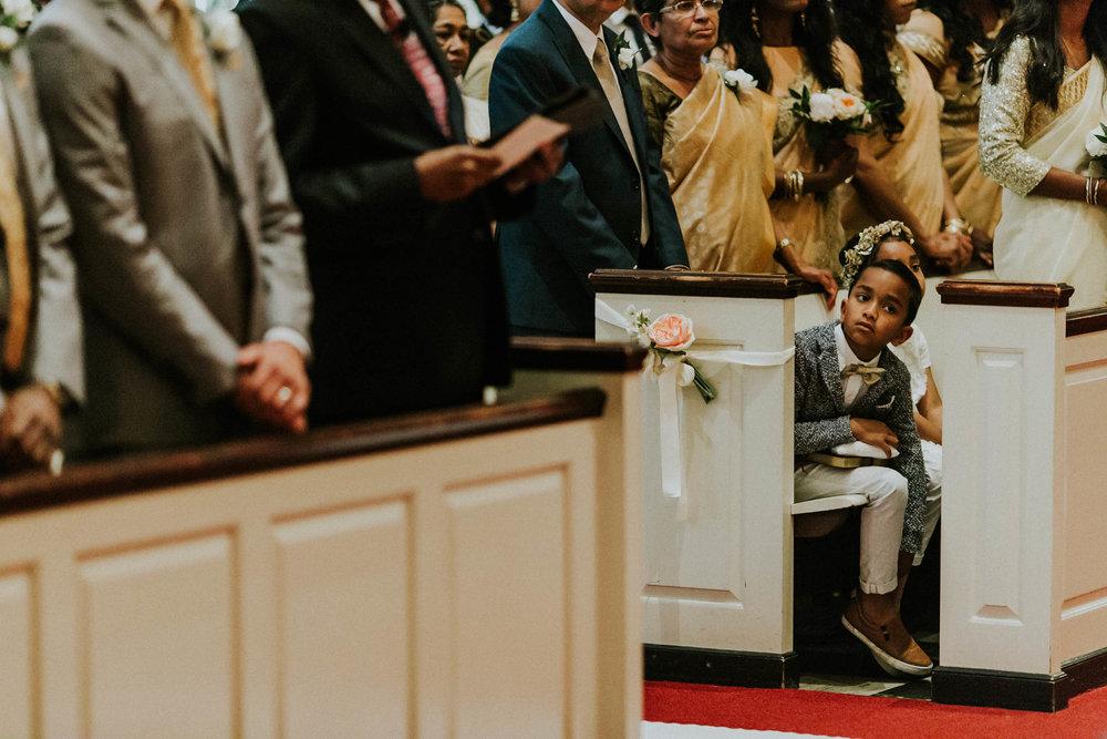 wedding_zrinski_memorial_chapel_maryland.jpg (50 of 193).jpg
