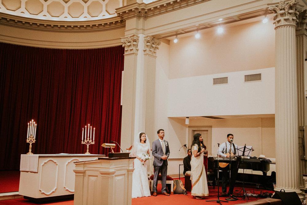 wedding_zrinski_memorial_chapel_maryland.jpg (51 of 193).jpg