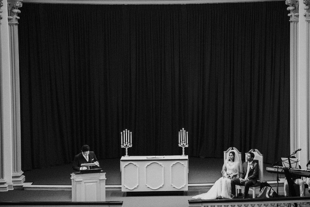 wedding_zrinski_memorial_chapel_maryland.jpg (55 of 193).jpg