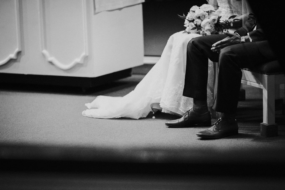 wedding_zrinski_memorial_chapel_maryland.jpg (58 of 193).jpg