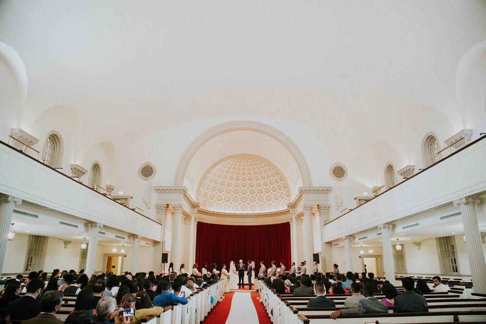 wedding_zrinski_memorial_chapel_maryland.jpg (59 of 193).jpg