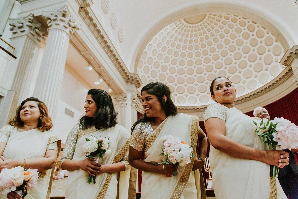 wedding_zrinski_memorial_chapel_maryland.jpg (70 of 193).jpg