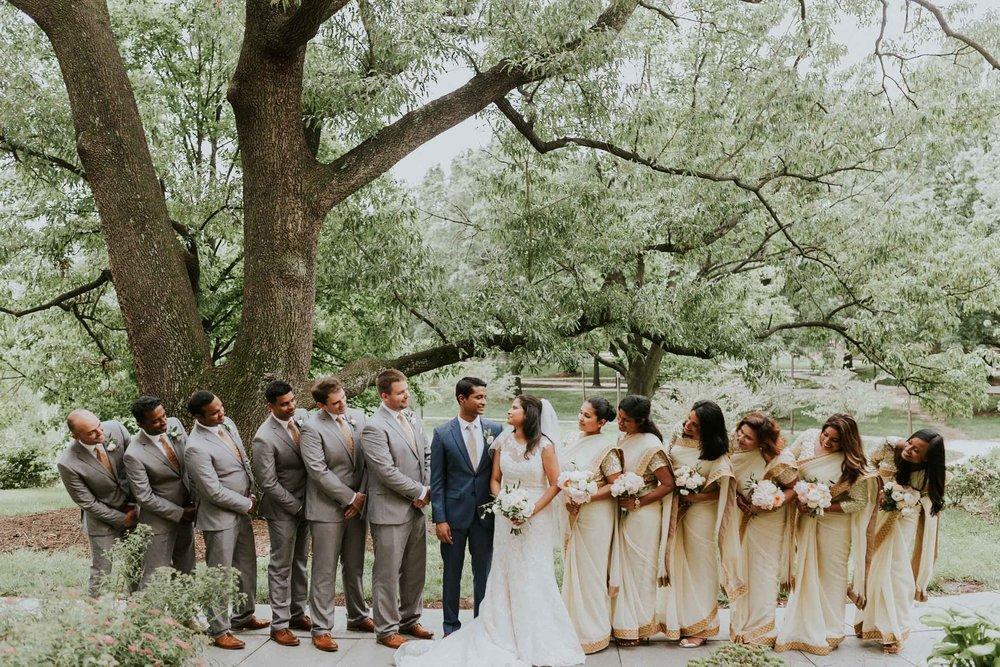 wedding_zrinski_memorial_chapel_maryland.jpg (75 of 193).jpg