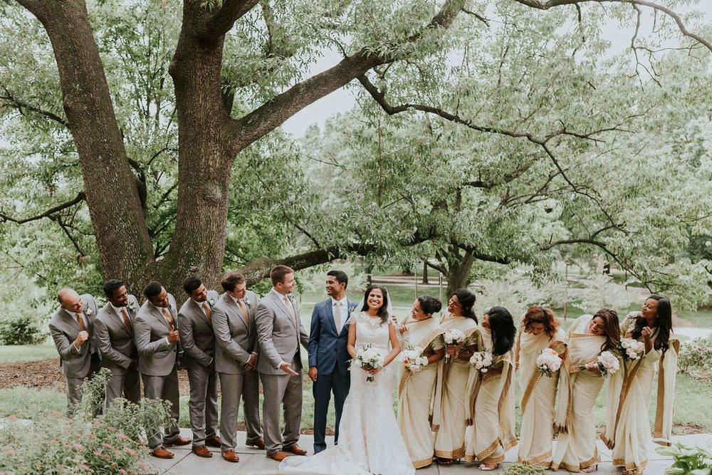 wedding_zrinski_memorial_chapel_maryland.jpg (76 of 193).jpg