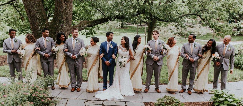 wedding_zrinski_memorial_chapel_maryland.jpg (79 of 193).jpg