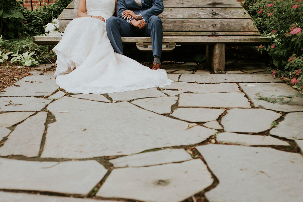 wedding_zrinski_memorial_chapel_maryland.jpg (82 of 193).jpg