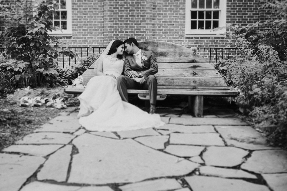 wedding_zrinski_memorial_chapel_maryland.jpg (81 of 193).jpg