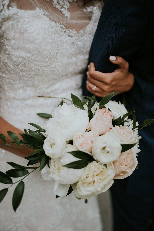 wedding_zrinski_memorial_chapel_maryland.jpg (91 of 193).jpg