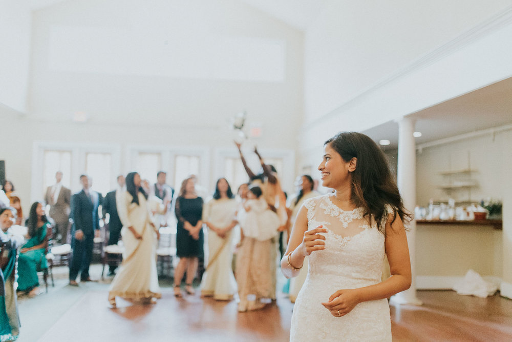 wedding_zrinski_memorial_chapel_maryland.jpg (145 of 193).jpg