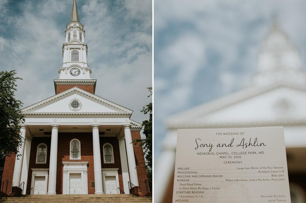 sony-ashlin-memorial-chapel-04.jpg