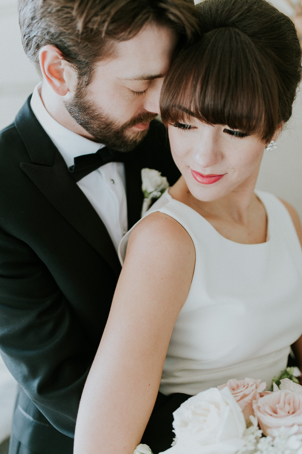 chic elegant modern baltimore wedding (11 of 61).jpg