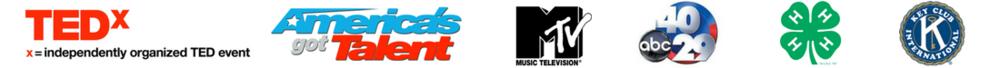 Logos banner.png