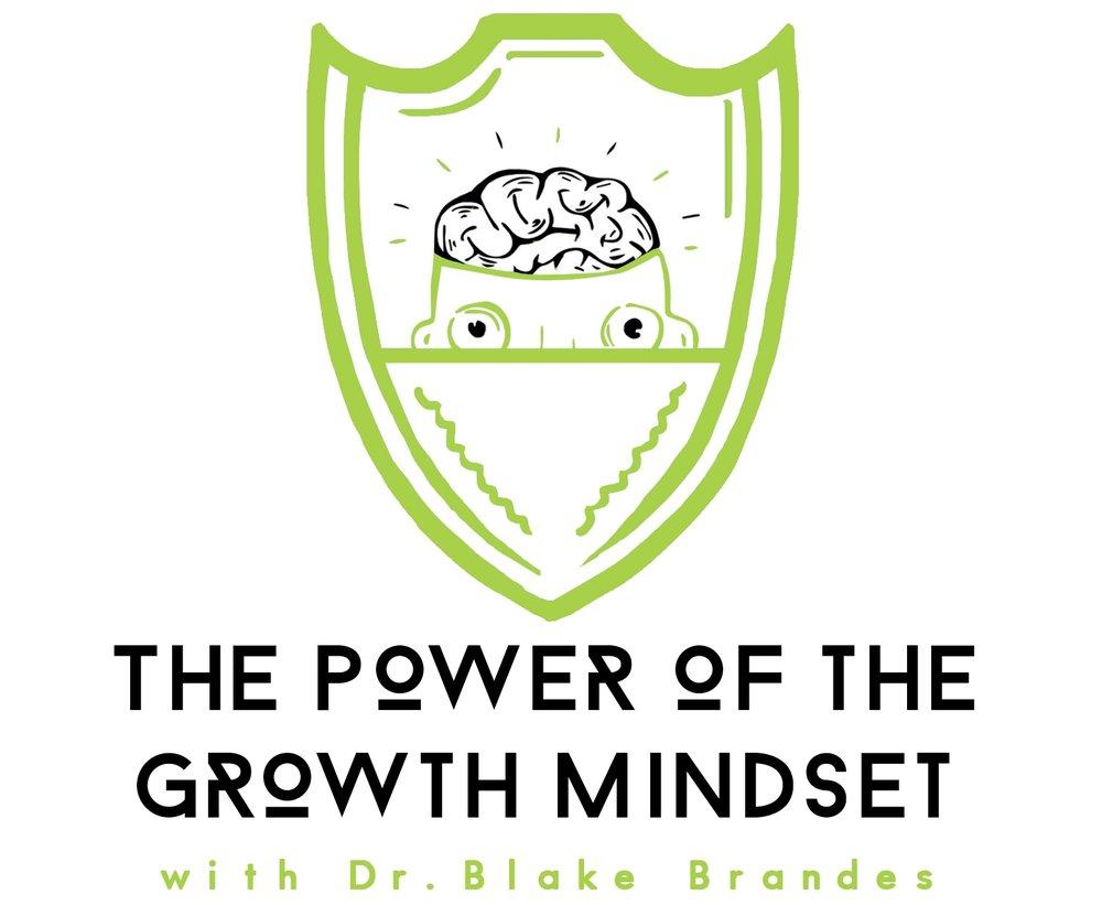 VC Power Mindset Logo.jpg