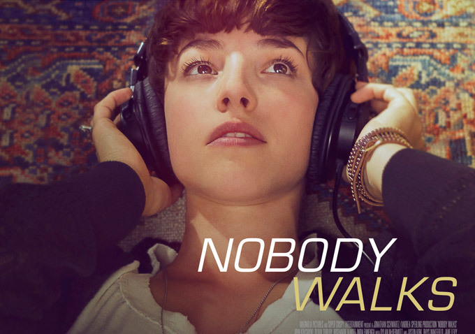 nobody-walks-olivia-thirlby-poster-crop.jpg