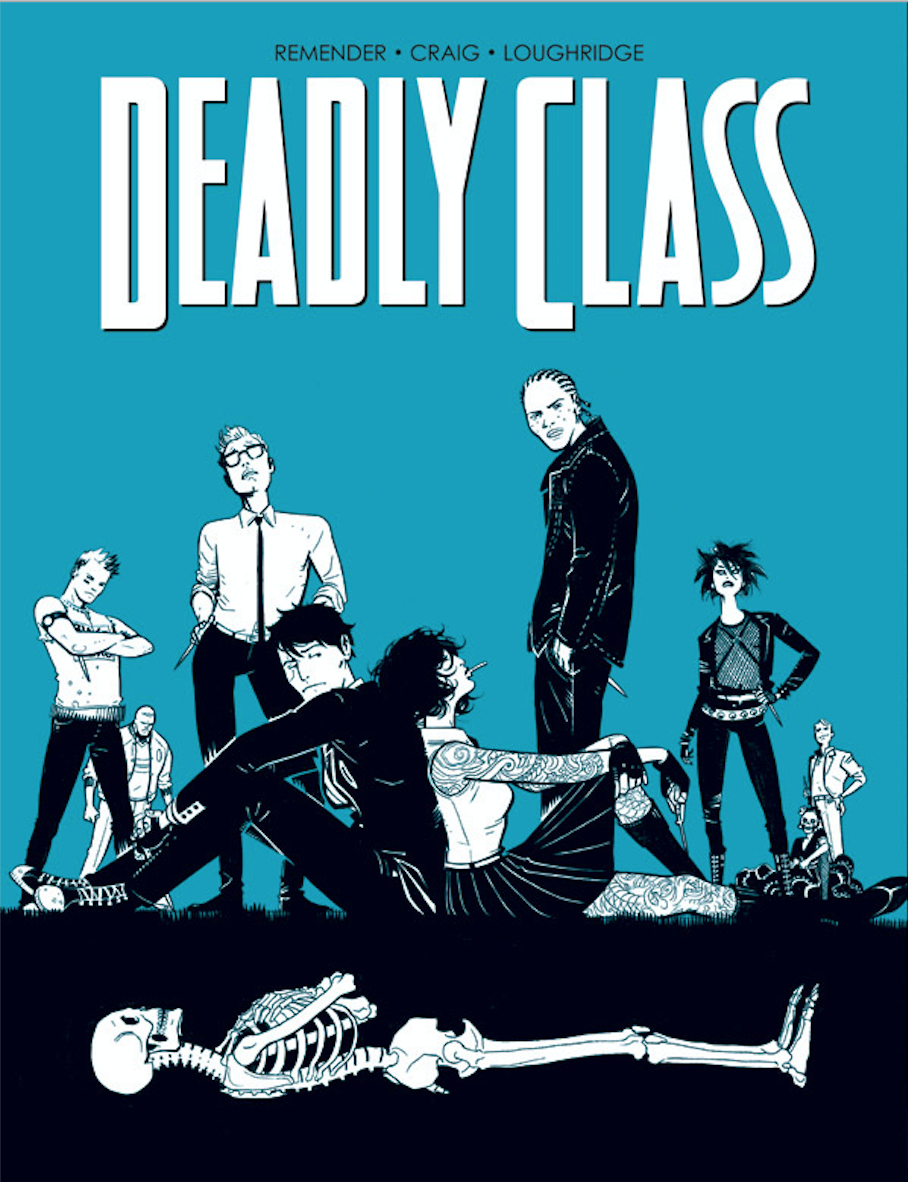 DC Vol. 1 cover art.jpg