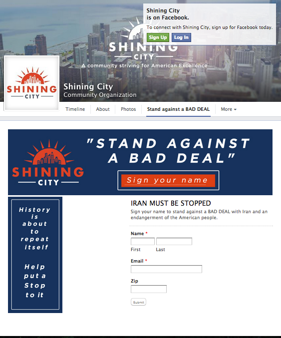 Shining_City_-_Stand_against_a_BAD_DEAL___Facebook.png