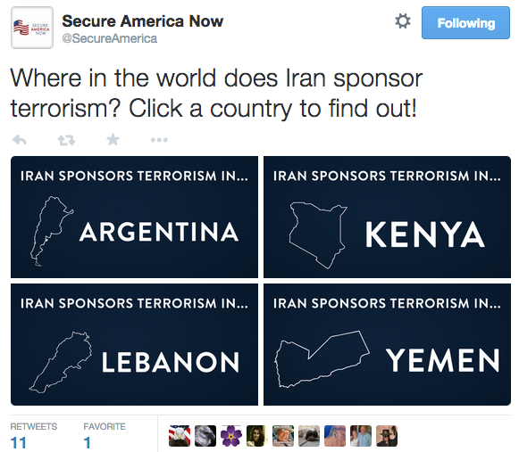 Secure_America_Now_on_Twitter___Where_in_the_world_does_Iran_sponsor_terrorism__Click_a_country_to_find_out__http___t_co_JW1w1obQ3P_.png