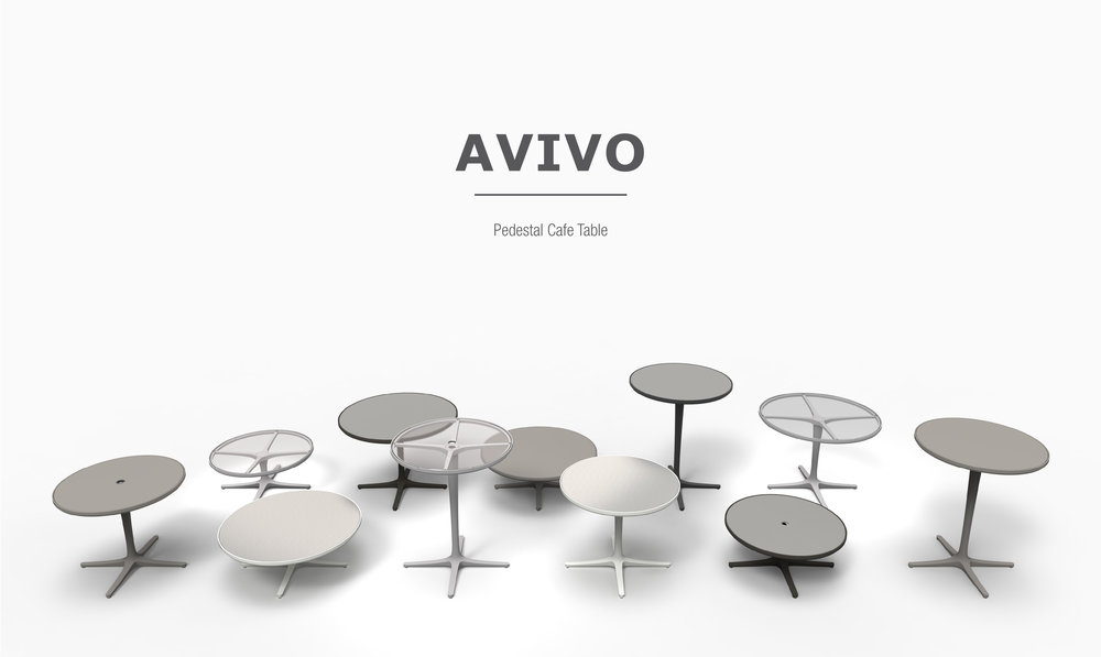 Sales Presentation - Avivo Round - Final-1.jpg