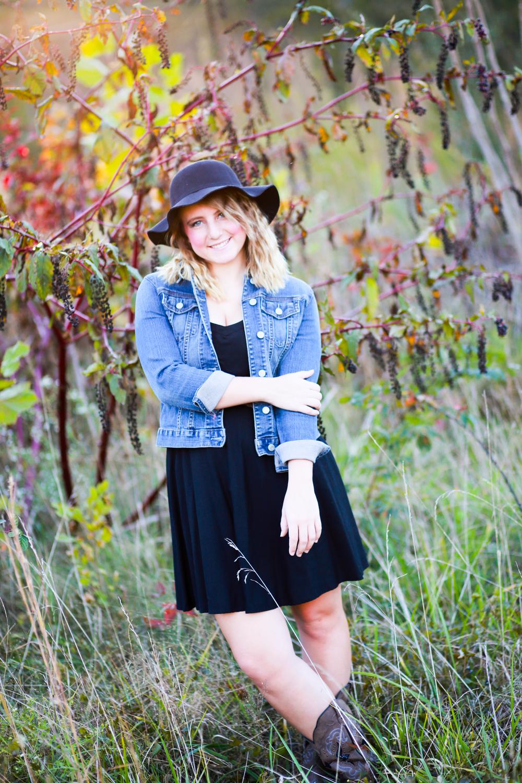 Kylie Jinks-7884.jpg
