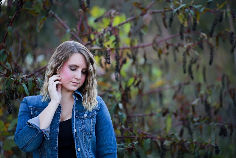 Kylie Jinks-7900.jpg