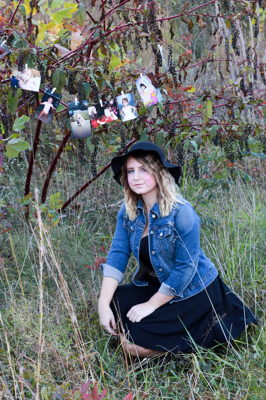 Kylie Jinks-7902.jpg
