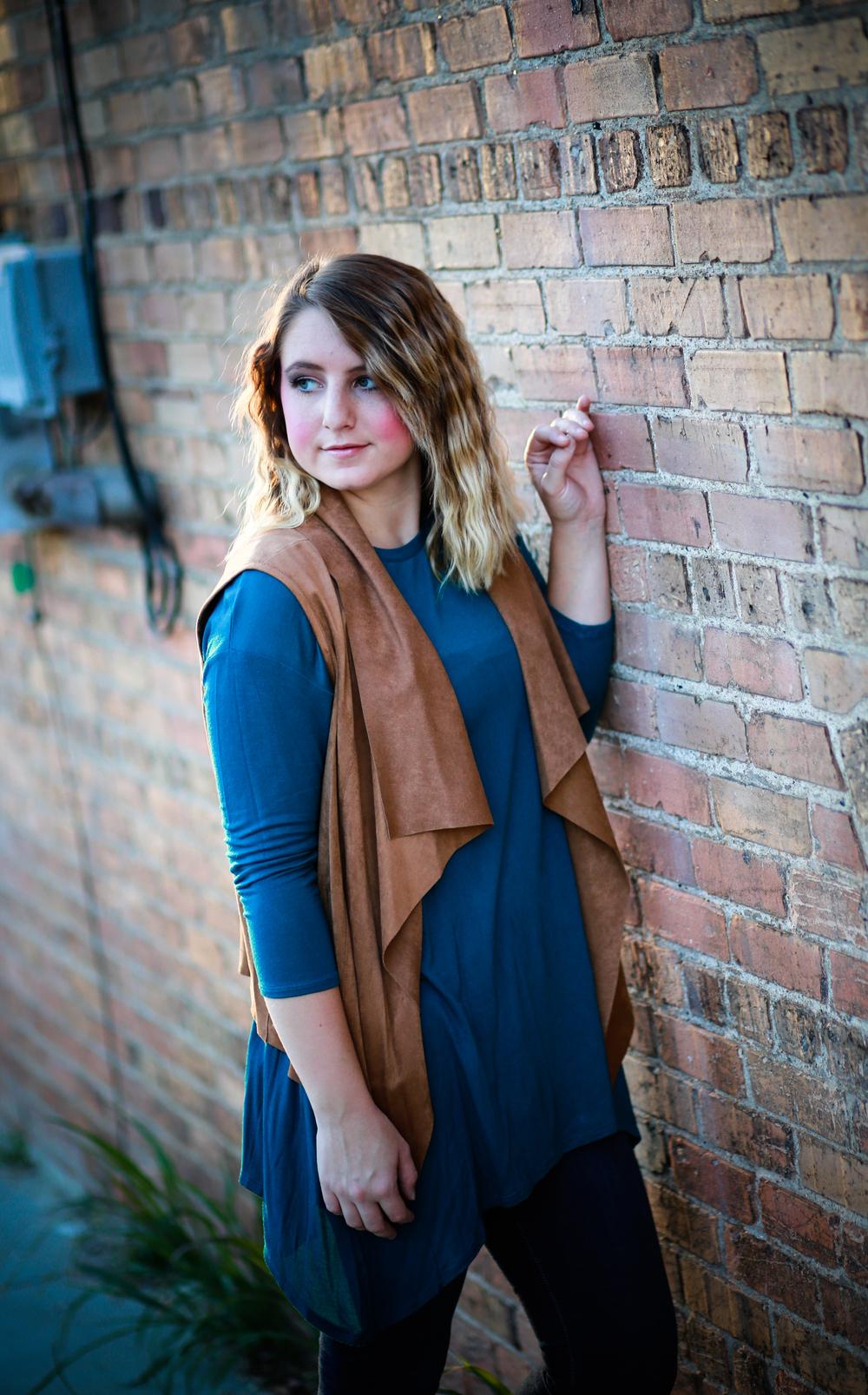 Kylie Jinks-7957.jpg