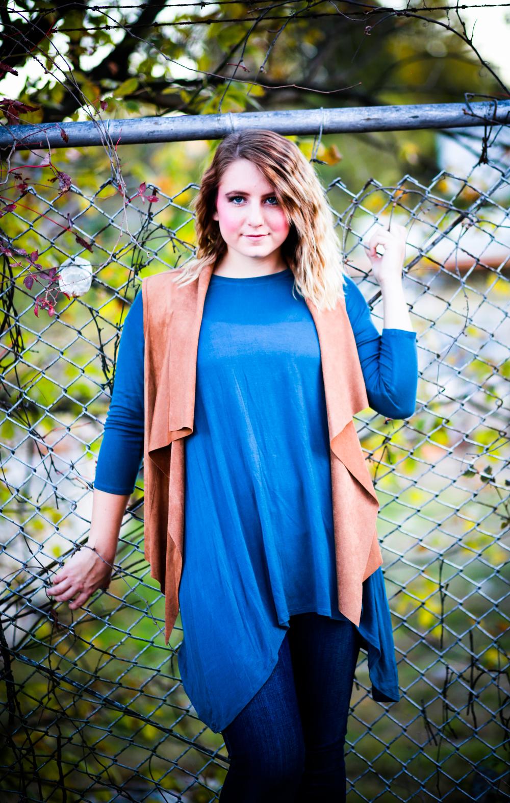 Kylie Jinks-7958.jpg