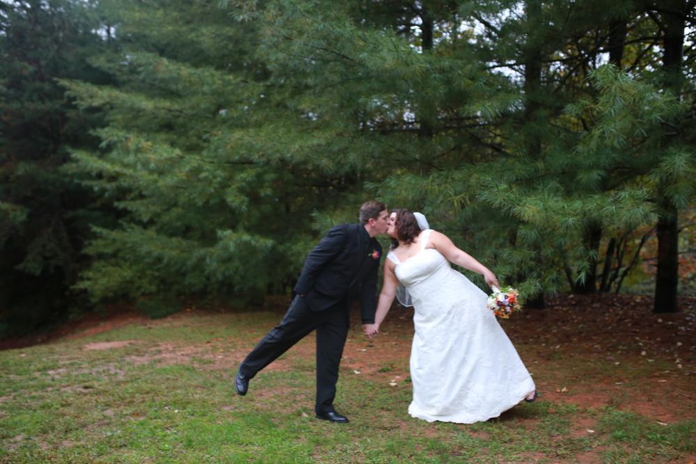 Matthew & Alyssa Wedding-0443.JPG