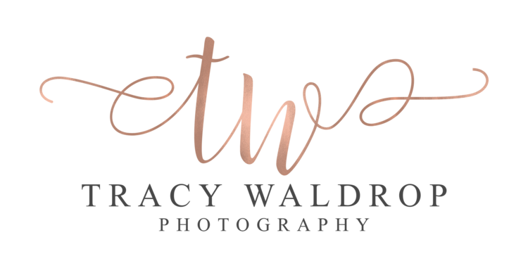 Tracy Waldrop Photography | Asheville Wedding & Senior Portrait Photography