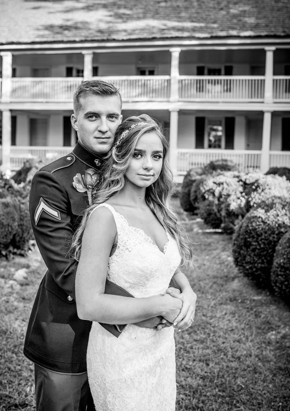 Cierra and Grant Wedding  9-4-16-4126-2.JPG