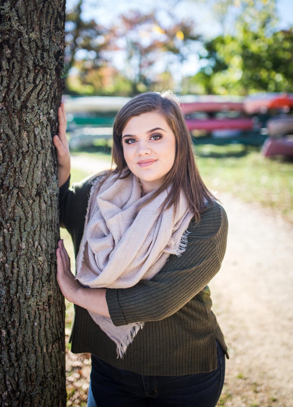 Kaitlyn Wood 10-23-16-9069.JPG