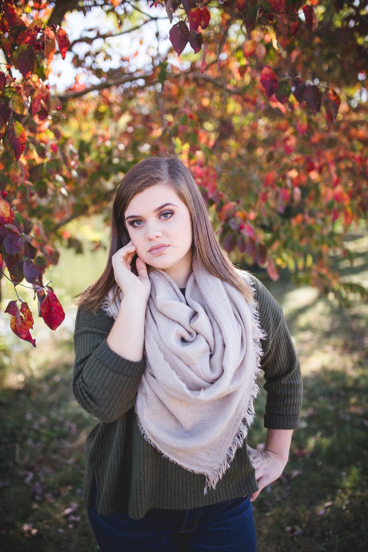 Kaitlyn Wood 10-23-16-9090.JPG