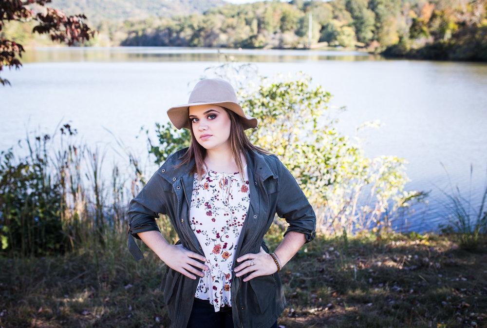Kaitlyn Wood 10-23-16-9151.JPG