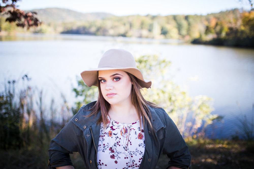Kaitlyn Wood 10-23-16-9153.JPG