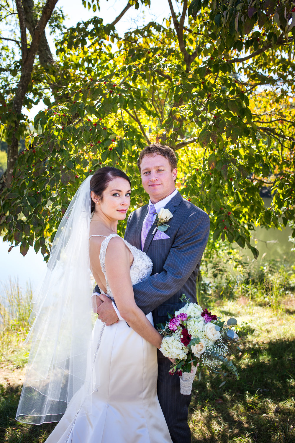 Scott & Erin Wedding 10-1-16-6401.JPG