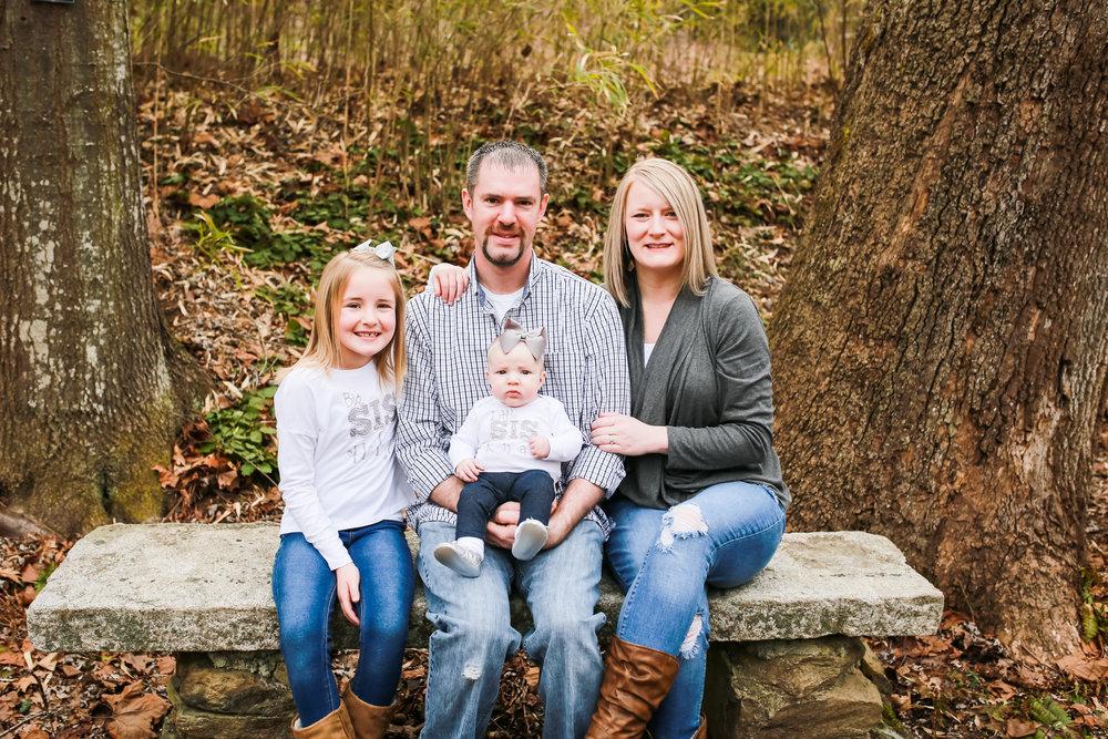 Carter Family-57.JPG