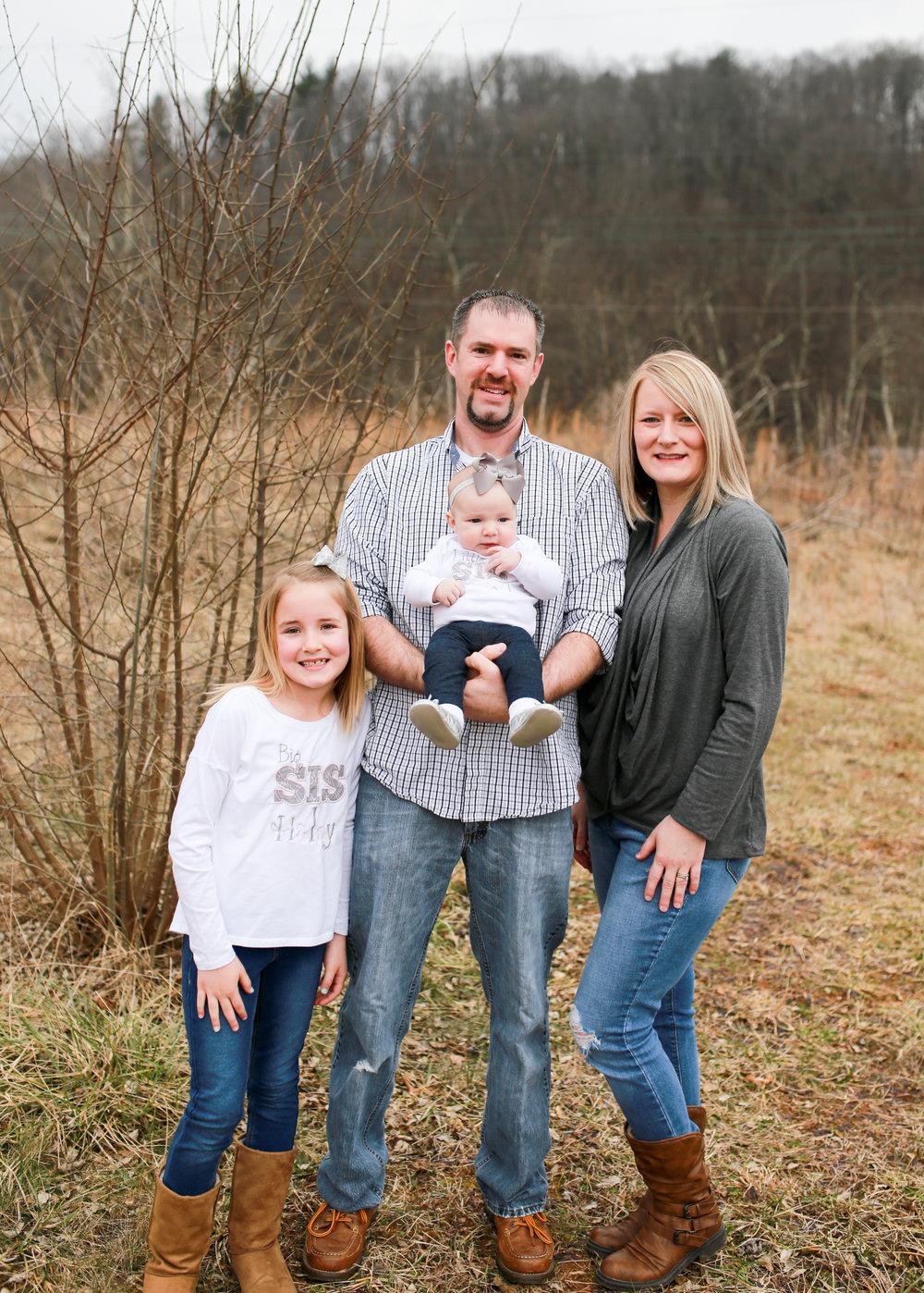 Clark Family-0145.JPG