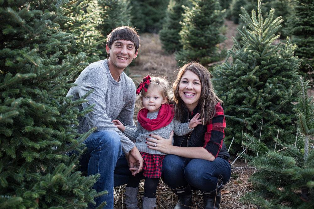 McElrath Family 11-1-16-0803.JPG