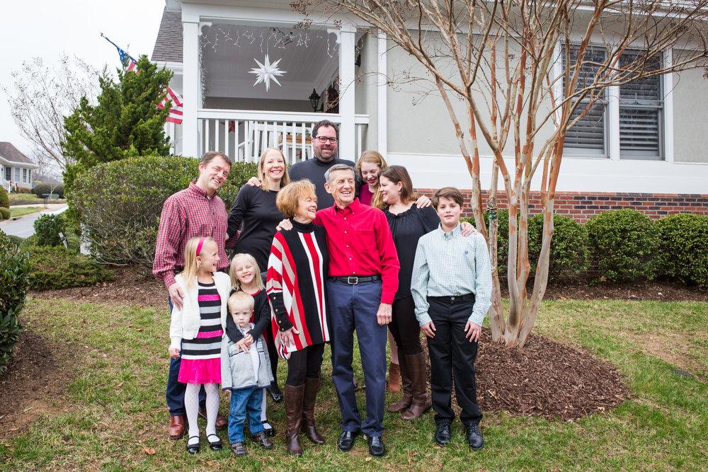 Mock Family 12-27-16-8.JPG
