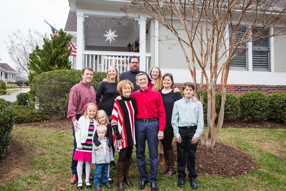 Mock Family 12-27-16-2.JPG