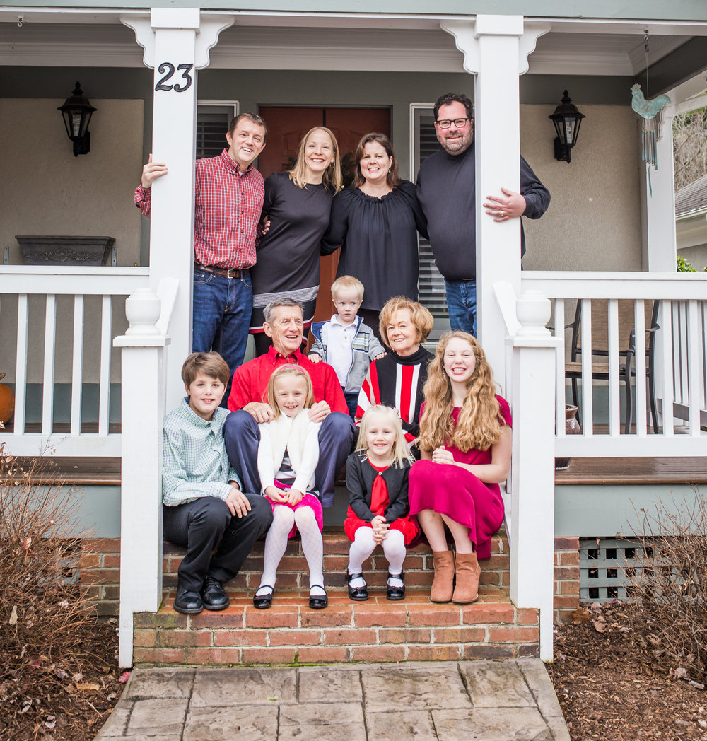 Mock Family 12-27-16-115.JPG