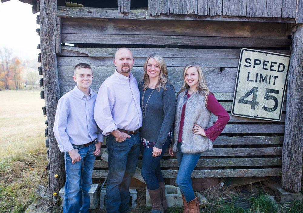 Shook Family 10-30-16-0440.JPG