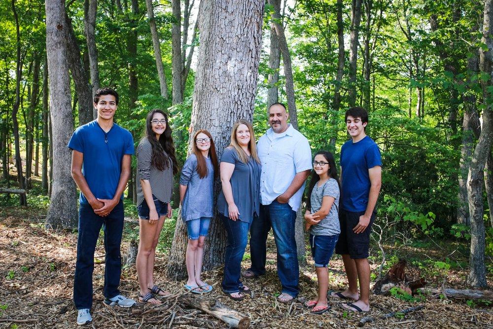 Torres Family-0820.JPG