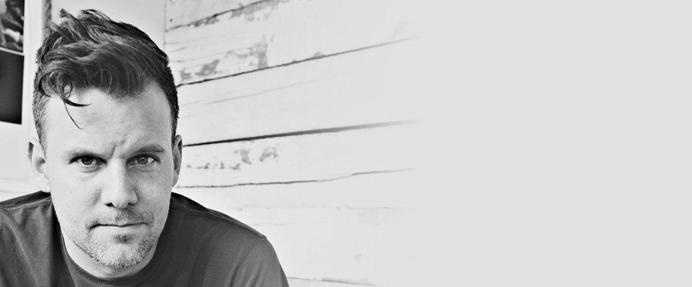 STEVEN MANUEL Event Planner • Musician