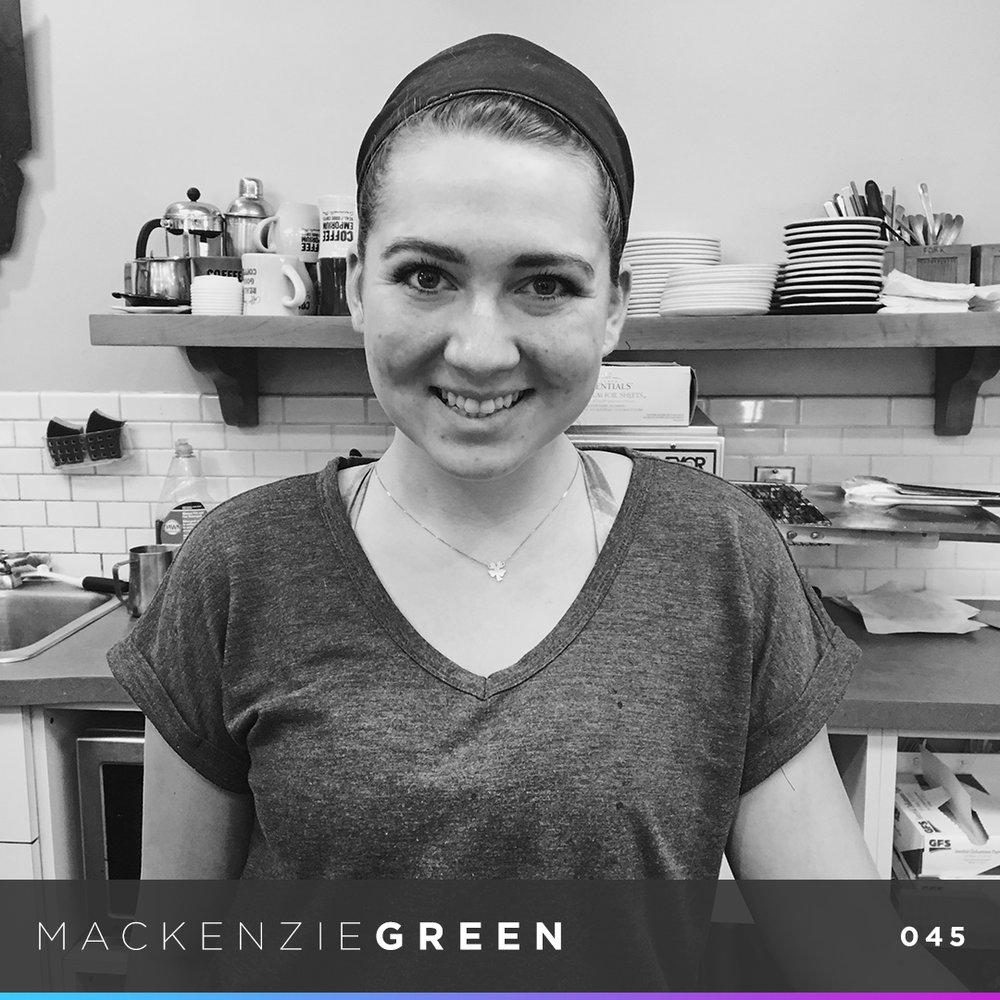 mackenzie_green.jpg