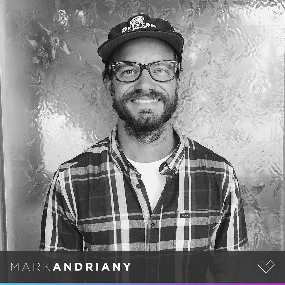 mark_andriany.jpg