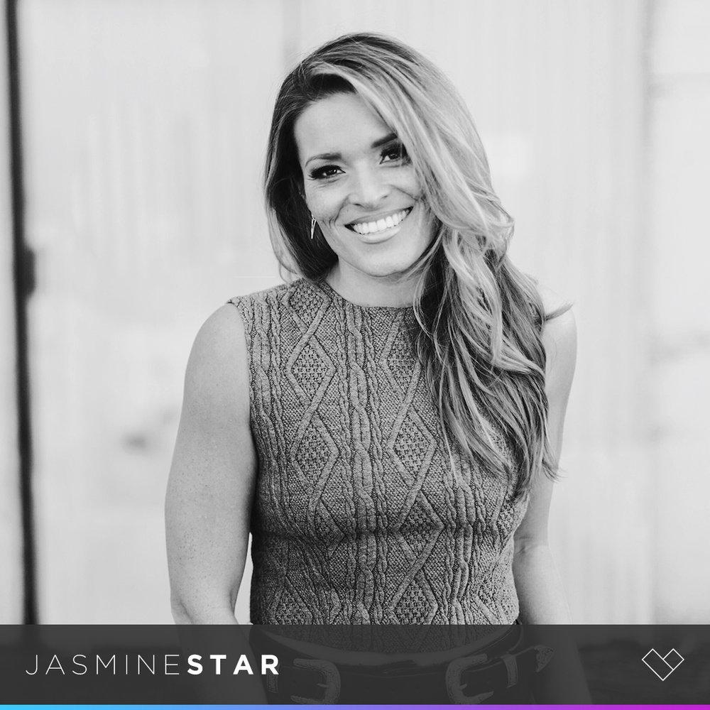 jasmine_star.jpg
